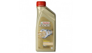 EDGE 0W30 A5/B5