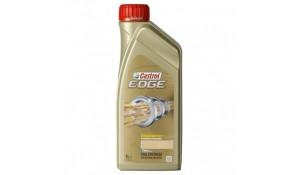 EDGE 0W40