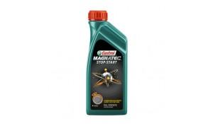 MAGNATEC 5W30 SS A5